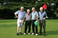 Photos From the Mungret Annual Golf Outing 2014