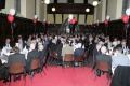 The 2014 Mungret Annual PPU Dinner Gallery