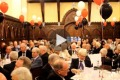 Video footage of Mungret College 40 Years On